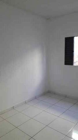 Apartamento tucuma c/ 1 ou 2 quartos - Foto 4