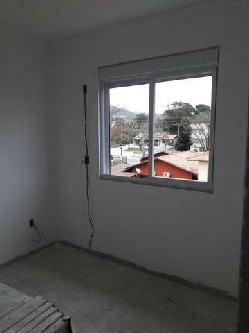 G*Floripa*Apartamento 2 dorms, 1 suíte.Acabamento classe A. * - Foto 8