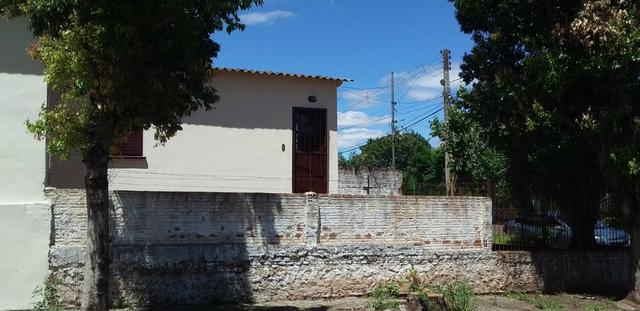 (CA2380) Casa na Cohab, Santo Ângelo, RS - Foto 9