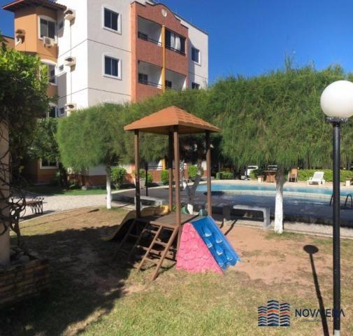 Aluguel Condomínio Vilas de Alencar - Messejana - Foto 14