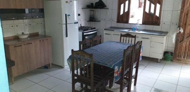 Casa 3/4 em Rio Largo - Foto 12