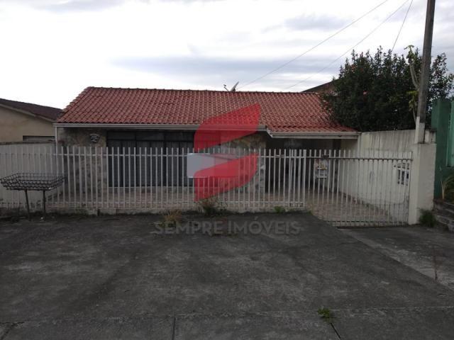 Terreno à venda em Weissópolis, Pinhais cod:10155.001 - Foto 3