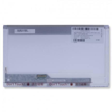 Tela notebook LED 14