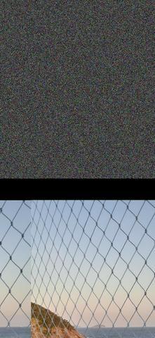 Rede de Proteção e Telas mosqueteiros - Foto 5