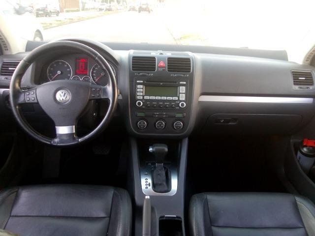 Volkswagen Jetta Variant 2.5 - Foto 7