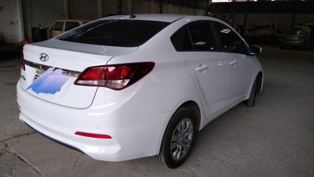 Hyundai Hb 20s comf - Foto 5