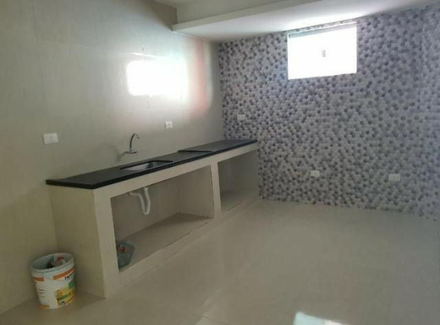 Casa em Vitória de Santo Antão, 04 suítes, bairro Bela Vista - Foto 11