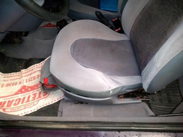 Ford Ka 1.0 original - Foto 7