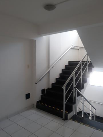 2/4 Residencial Forte de Elvas (atrás do hospital metropolitano) - Foto 13