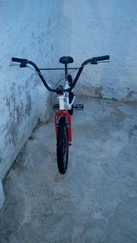 Bike pro-x  - Foto 4