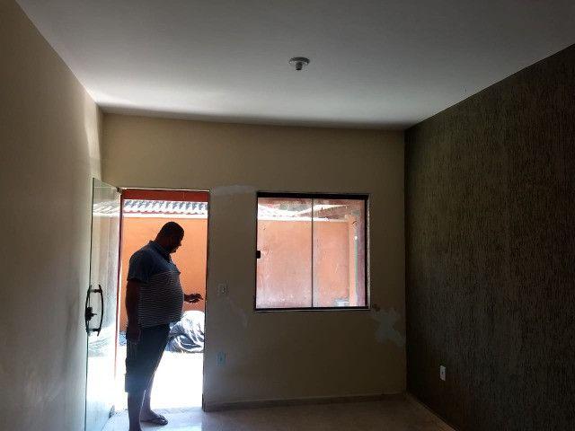 Eam255 * Casa linda em Unamar - Tamoios - Cabo Frio - Região dos Lagos. - Foto 5
