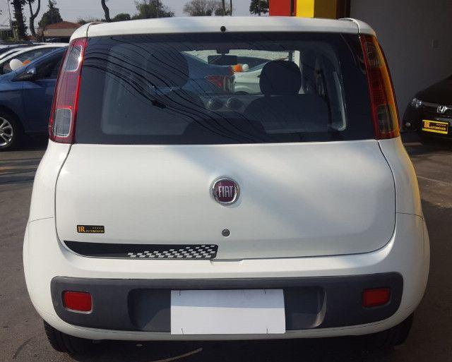 Fiat Uno Vivace Celebration - Foto 6