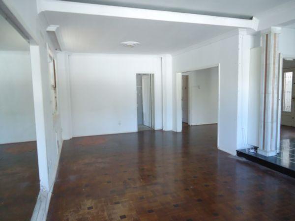 Casa à venda com 5 dormitórios em São joão, Porto alegre cod:EX6090 - Foto 6