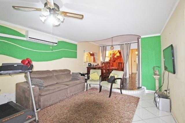 Casa à venda com 3 dormitórios em Teresópolis, Porto alegre cod:BT9802 - Foto 3