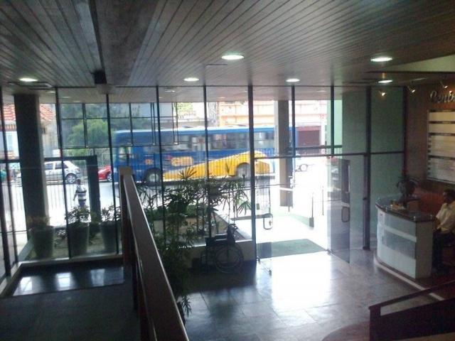 Escritório para alugar em Centro, São leopoldo cod:LI50878706 - Foto 5