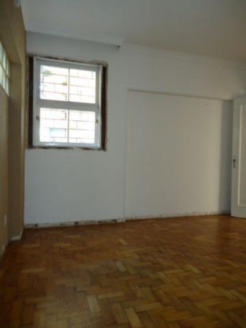 Casa à venda com 5 dormitórios em São joão, Porto alegre cod:EX6090 - Foto 19