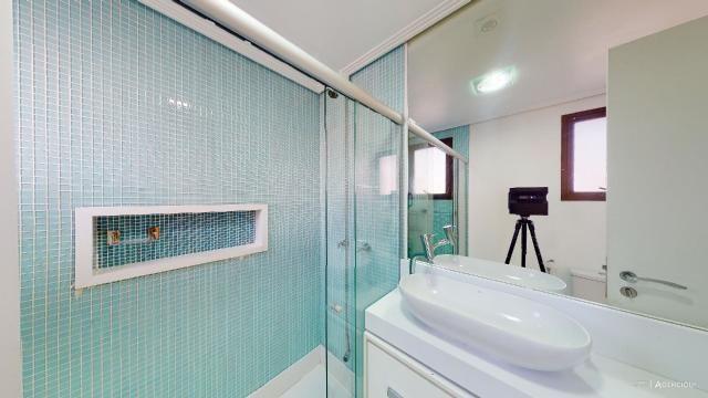 Apartamento à venda, 4 quartos, 6 vagas, Vila Andrade - São Paulo/SP - Foto 4
