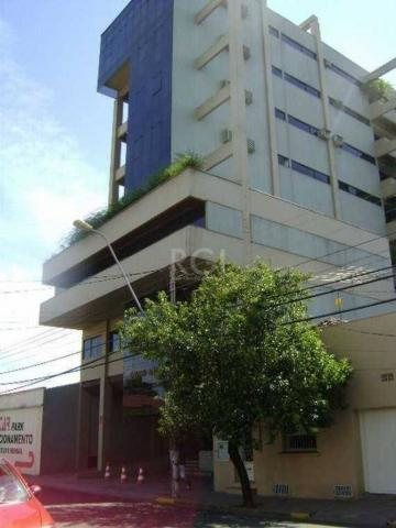 Escritório para alugar em Centro, São leopoldo cod:LI50878706