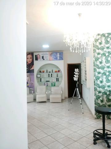Casa Jardim Italia metros. 5 quartos - Foto 7