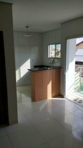 Aluga se apartamento jatoba2 Petrolina 650,00