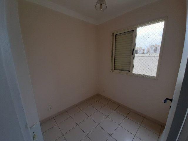 Apartamento no Residencial Aquarius Edifício Dallas - Foto 9