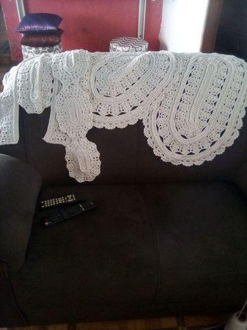 Crochet kit  - Foto 6