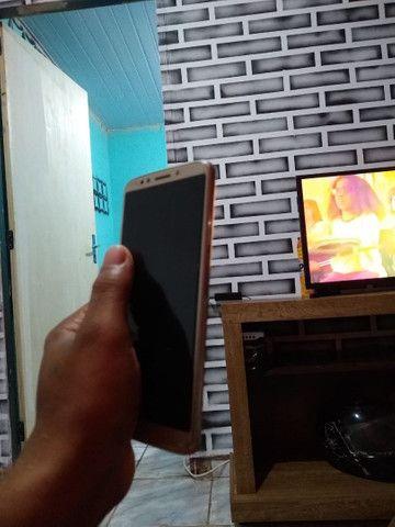 Motorola Lenovo moto G6 play - Foto 5