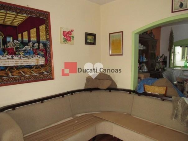 Casa para Aluguel no bairro São José - Canoas, RS - Foto 4