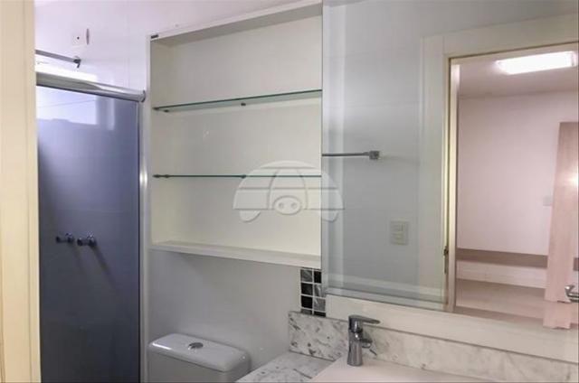 Apartamento à venda com 3 dormitórios em Centro, Pato branco cod:156479 - Foto 3