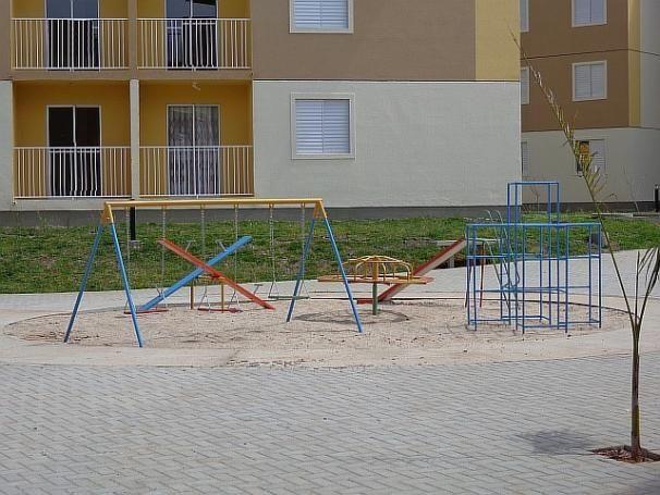 Apartamento para alugar com 2 dormitórios em Uvaranas, Ponta grossa cod:01675.001 - Foto 14