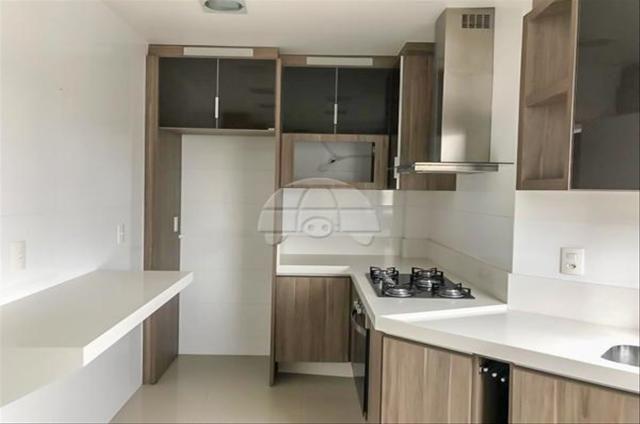 Apartamento à venda com 3 dormitórios em Centro, Pato branco cod:156479 - Foto 8