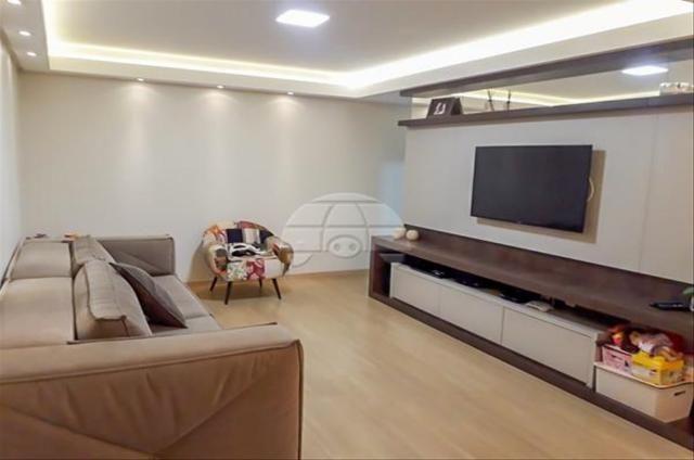 Apartamento à venda com 3 dormitórios em Centro, Pato branco cod:156471 - Foto 12