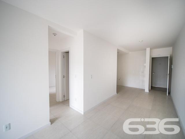 Apartamento à venda com 2 dormitórios em Costa e silva, Joinville cod:01026863 - Foto 5