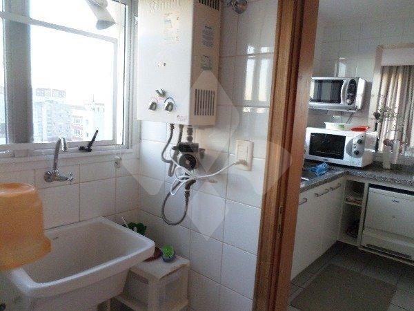 Apartamento à venda com 3 dormitórios em Moinhos de vento, Porto alegre cod:6564 - Foto 8