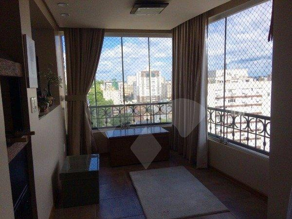 Apartamento à venda com 3 dormitórios em Moinhos de vento, Porto alegre cod:6564 - Foto 6