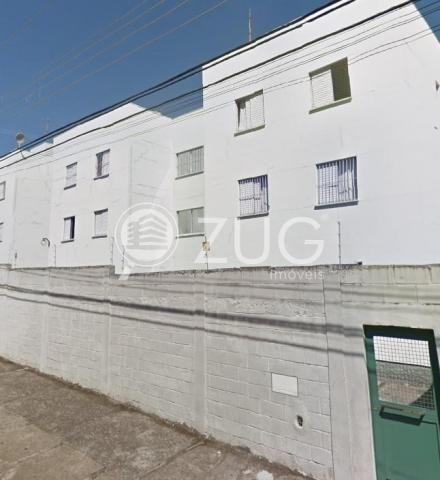 Apartamento à venda com 2 dormitórios cod:AP002808 - Foto 8
