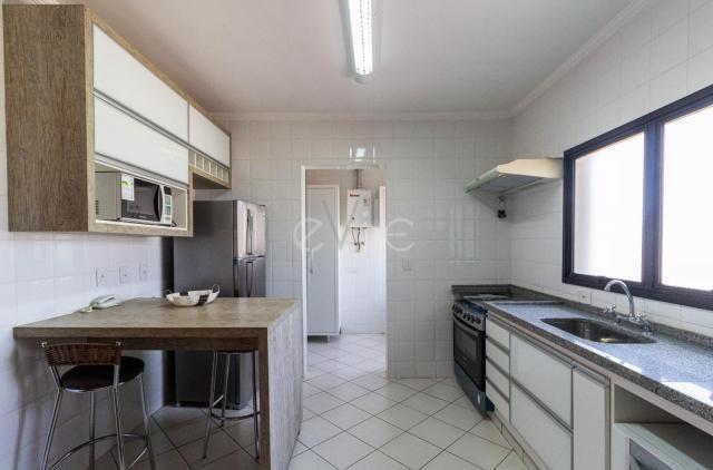 Apartamento à venda com 3 dormitórios em Centro, Mogi mirim cod:AP008199 - Foto 17