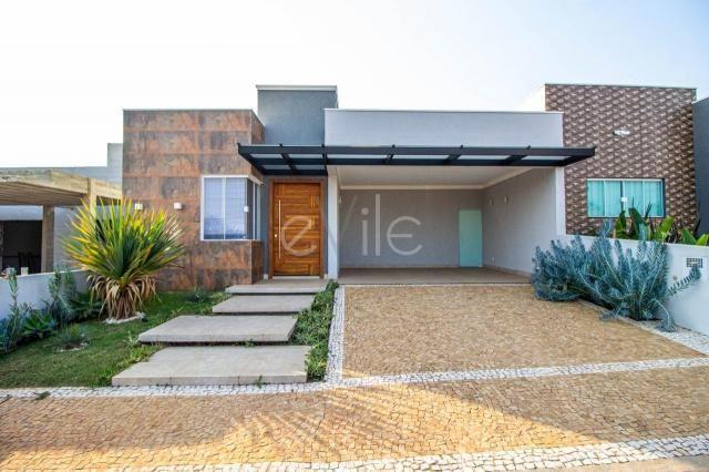Casa à venda com 3 dormitórios em Saúde, Mogi mirim cod:CA008200