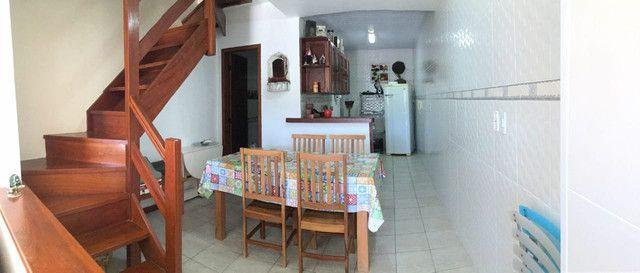 R9 Casa Linda no Condomínio Estrela do Mar. - Foto 5