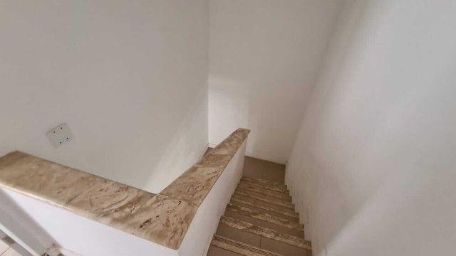 Casa no Vinhais com 03 quartos (TR65295) GM - Foto 10