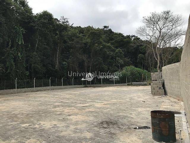 Galpão para alugar, 3600 m² por R$ 54.000,00/mês - Distrito Industrial - Juiz de Fora/MG - Foto 7