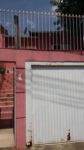 Casa à venda com 2 dormitórios em Primavera, Esteio cod:1891 - Foto 11