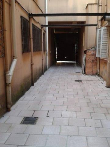 Apartamento à venda com 3 dormitórios em Rio branco, Porto alegre cod:AP009412 - Foto 17