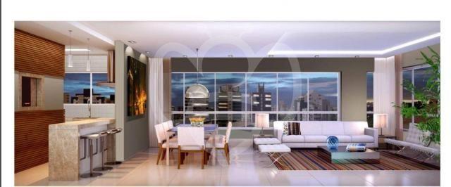 Apartamento à venda com 3 dormitórios em Auxiliadora, Porto alegre cod:AP010694 - Foto 2