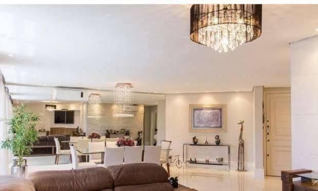 Casa à venda com 4 dormitórios em Vila jardim, Porto alegre cod:CA010171 - Foto 5