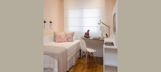 Casa à venda com 3 dormitórios em Vila nova, Porto alegre cod:CA010449 - Foto 17