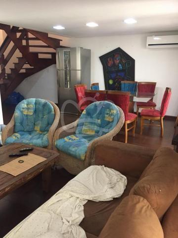 Casa à venda com 3 dormitórios em Ipanema, Porto alegre cod:CA010568 - Foto 16