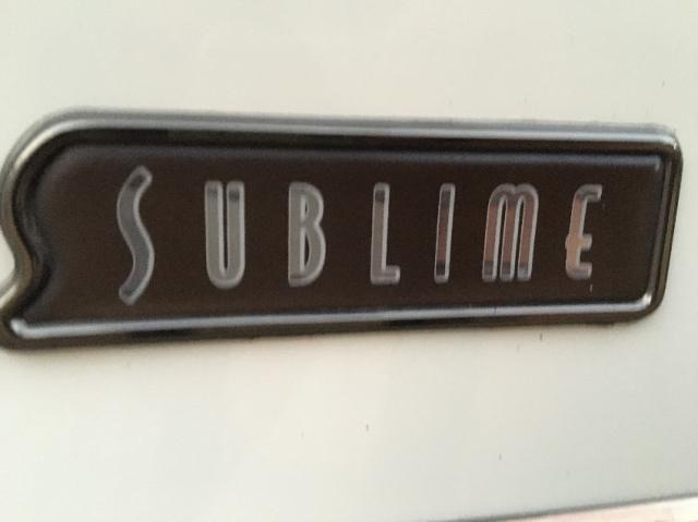 Fiat Grand Siena 1.6 Essence Sublime Dualogic 4P - Foto 11