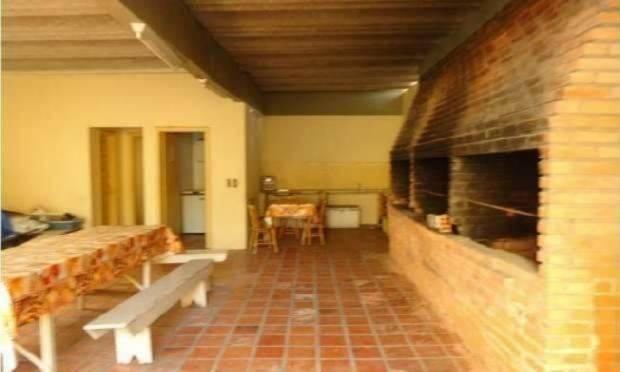 Apartamento à venda com 2 dormitórios em Santa tereza, Porto alegre cod:AP010104 - Foto 8