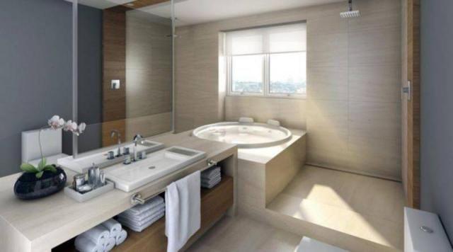 Apartamento à venda com 3 dormitórios em Auxiliadora, Porto alegre cod:AP009995 - Foto 5